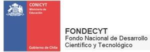 FONDECYT-2